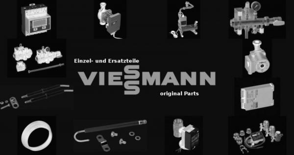 VIESSMANN 7838408 Regelung VBC132-A06.400