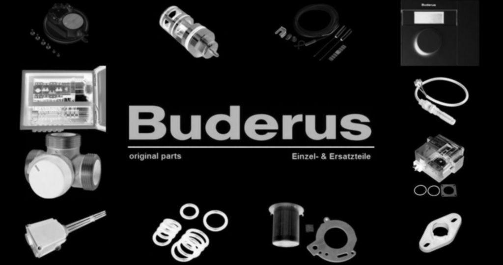 Buderus 87185436240 Sicherheitsgruppe everp