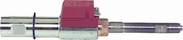 Ölvorwärmer für Buderus BRE - 1 30-110 Watt (Raketenbrenner)