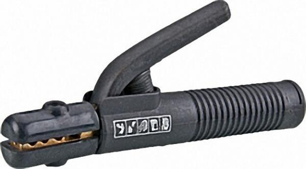 Elektrodenhalter 300 A M 8, 215mm