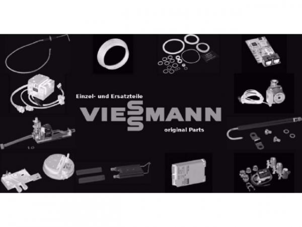 Viessmann Verbindungsrohr Primaer PBLA 7871679