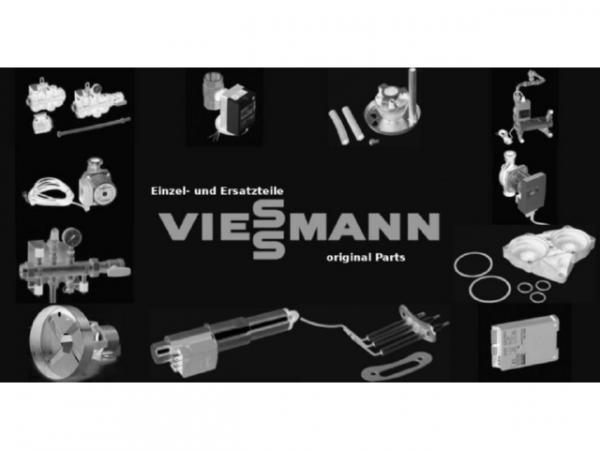 Viessmann Sicherheitsschalter ES4 7857676