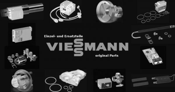 VIESSMANN 7261496 KW-Verbindungsleitung Eurola Unterstellspeicher 120 l