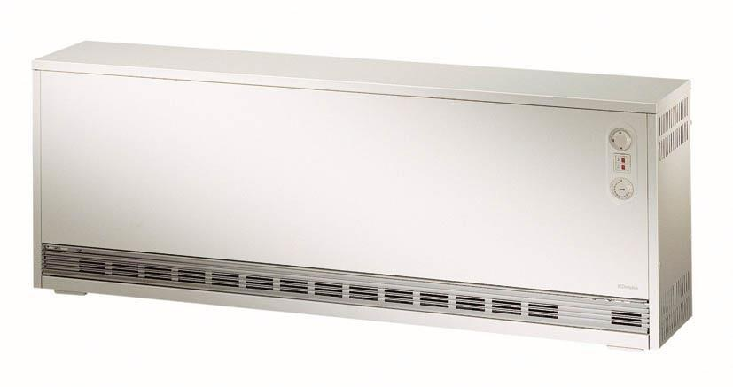 346030 VNDi30C/HNi3024 Speicherheizgerät Niedrig-Baureihe