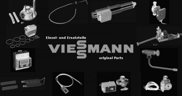 VIESSMANN 7840271 Anschlussrohr Kond-RV
