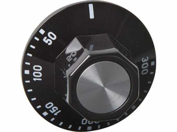 Knebel 50 - 300