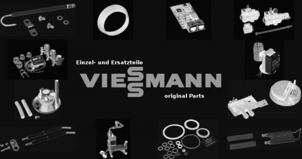 VIESSMANN 5196296 Verschlussdeckel