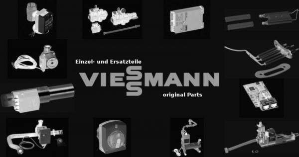 VIESSMANN 5034224 Wirbulator