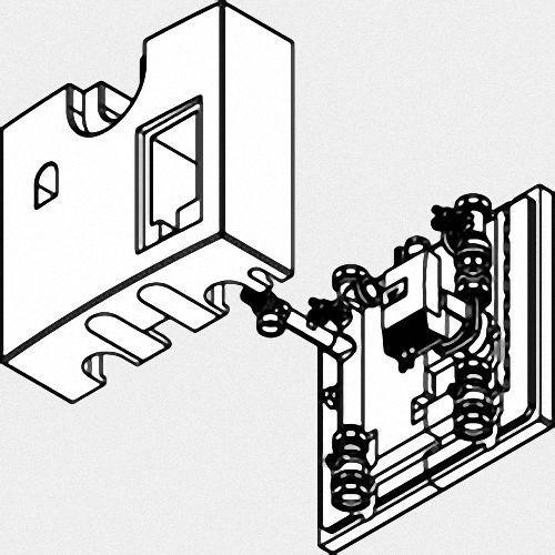 viessmann zubeh r heizkreis und speicher wassererw rmer f r vitodens 200 w 120 150 kw. Black Bedroom Furniture Sets. Home Design Ideas