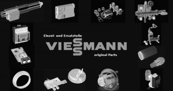 VIESSMANN 7824821 Kabelbaum X9