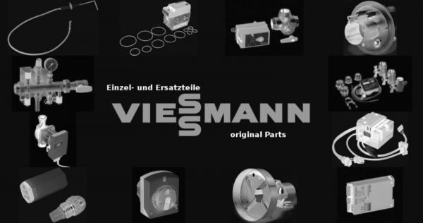VIESSMANN 7254003 Düsenstock 14-29 kW