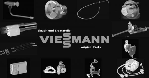 VIESSMANN 7251451 Verteilerrohr AH10