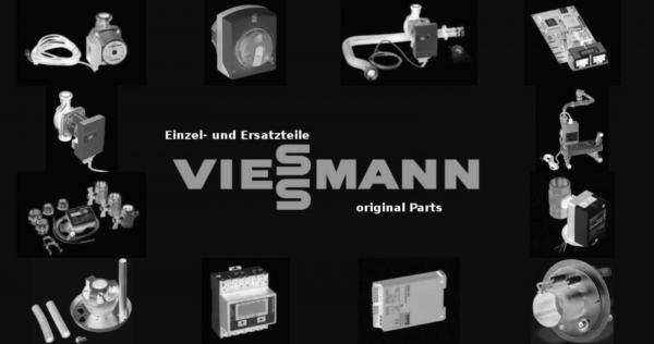 VIESSMANN 7817569 Bodenblech
