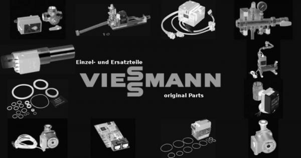 VIESSMANN 7823439 Wirbulator B=65 L=3065