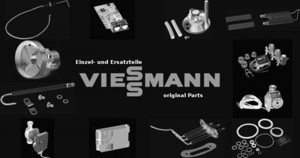 VIESSMANN 7038521 Wärmetauscher 11/425-26 Venturafin Gr. 1/42