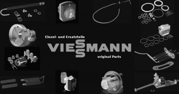 VIESSMANN 7813380 Steckverbindung 6-pol