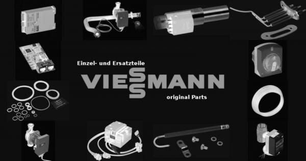 VIESSMANN 5018036 Platte 5 x 611 x 817