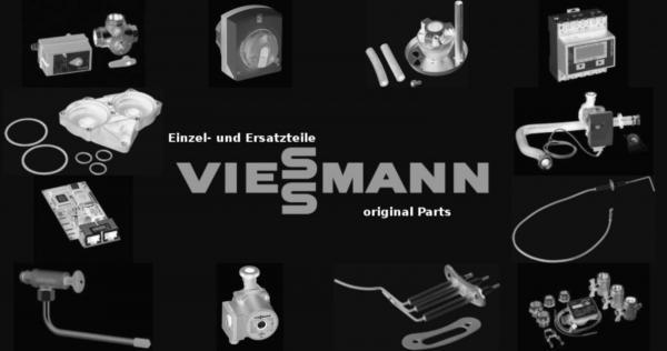VIESSMANN 9503757 Verstärker ARK 5.2/1000