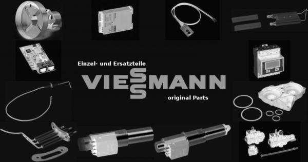 VIESSMANN 7380131 MatriX-Brenner Flüssiggas 18 kW