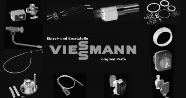 VIESSMANN 7037160 Steckverbinder 6-pol Steckerteil