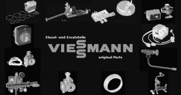 VIESSMANN 7823381 Ölpumpenmotor EB 95 C 35/2