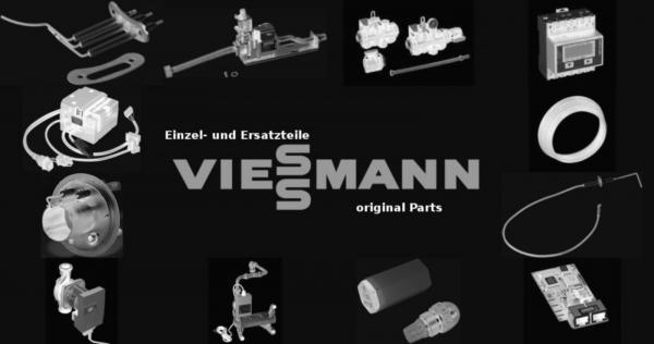 VIESSMANN 7833723 Schauglas