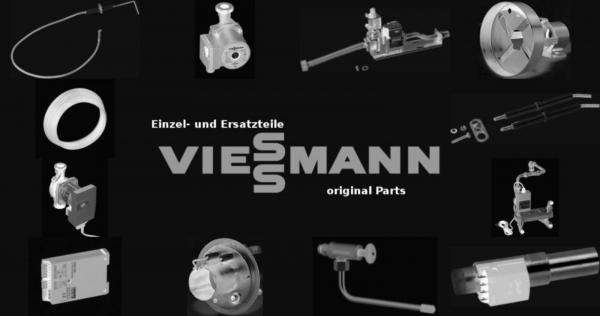 VIESSMANN 7839359 Regelung ODU 4kW