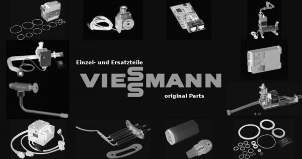 VIESSMANN 7815101 Schaltuhr Diehl (Tm) (Ersatz)