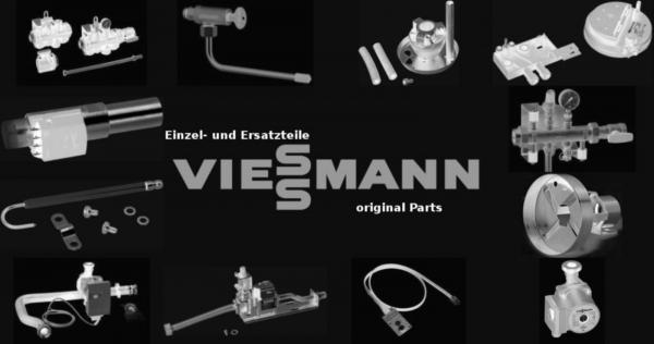 VIESSMANN 7813840 Wirbulator PS017