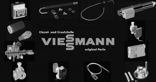 VIESSMANN 7811353 Übergangsstück G 3/4