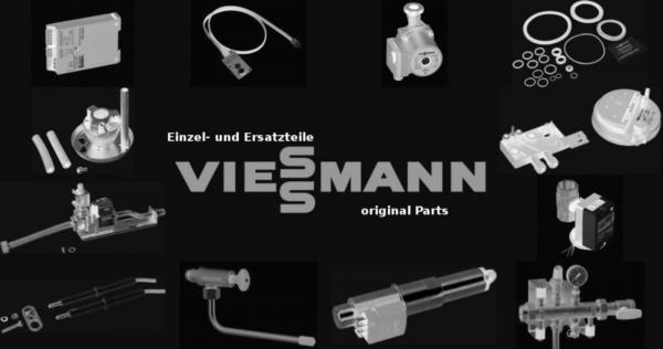VIESSMANN 7814192 Steckverbinder 4-pol