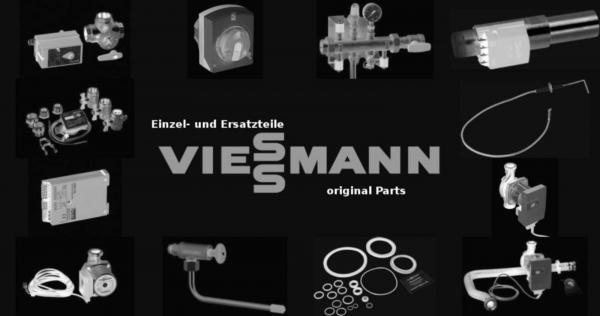 VIESSMANN 7815629 Umlenkbox