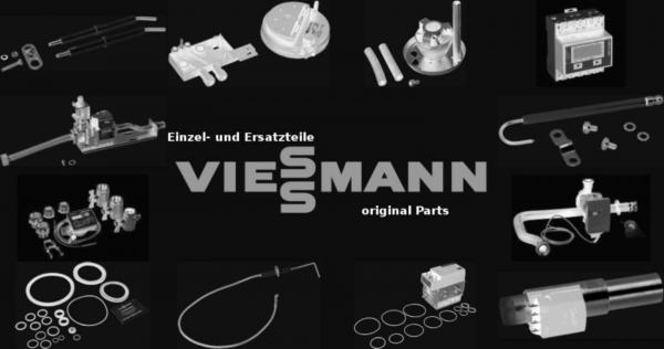 VIESSMANN 7292088 Wirbulator Simplex