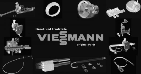 VIESSMANN 7834959 Regelung Vitoligno 300-P 32-48kW