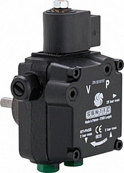 SUNTEC - Ölbrennerpumpe AL 35 A 9526 6P 0500 auch Ersatz für Eckerle