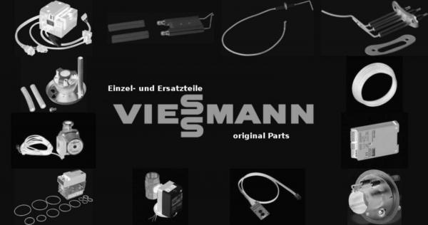 VIESSMANN 7829418 Kabelbaum Schrittmotor Molex
