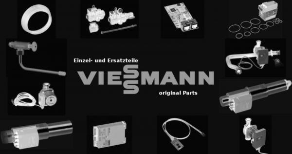 VIESSMANN 7252985 Verteilerrohr