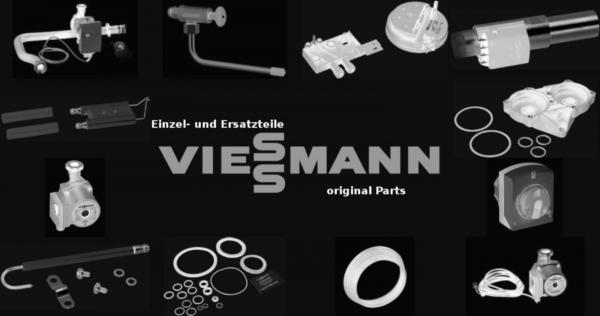 VIESSMANN 7833138 Sicherungsklammer (5 Stück)