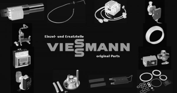 VIESSMANN 7838321 ET Paket Steine