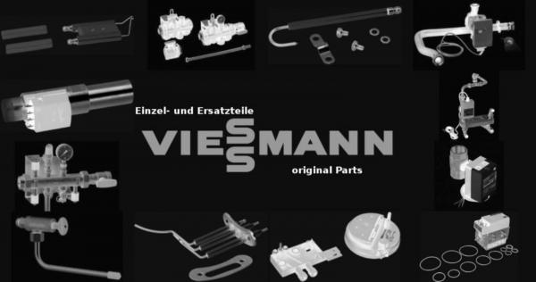 VIESSMANN 7255076 Verteilerrohr