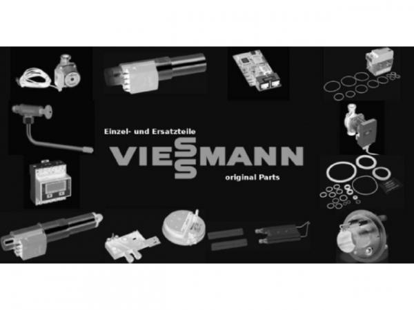 Viessmann Lamellenblech rechts VSB46 7332995
