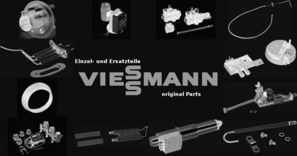 VIESSMANN 7830873 Filtertrockner Vitocal 160-A