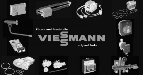 VIESSMANN 7830899 Regelung VBC132-A02.202