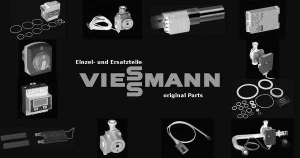 VIESSMANN 7838667 Codierstecker 5035:C01 N04 F13.01
