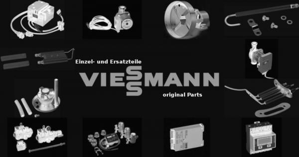 VIESSMANN 5326122 Luftleitblech Longola-G