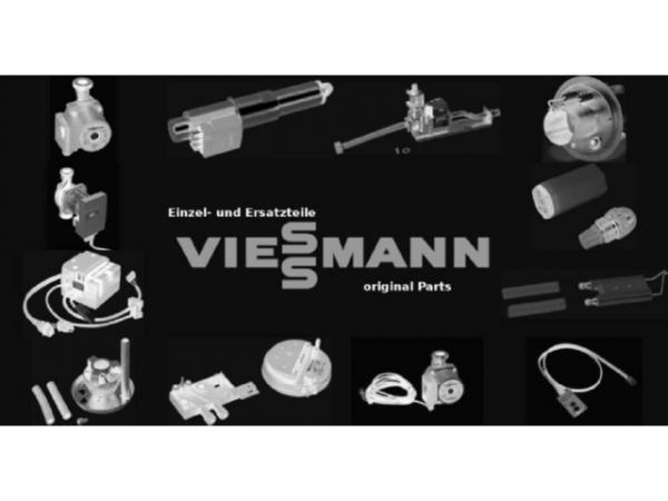 Viessmann Winddrucksicherung ALD 7869809