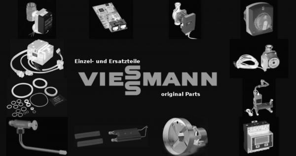 VIESSMANN 9038774 Fassung für Glimmlampe