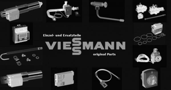 VIESSMANN 7839181 Anschlussleitung Sensoren