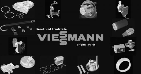VIESSMANN 7837528 Wärmedämmblock