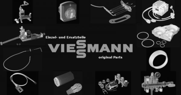 VIESSMANN 7823546 Wärmedämmblock 400/500kW